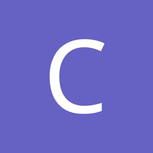 chris1a3