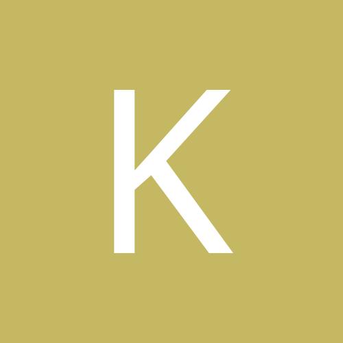 kevin2@ckstudio.com