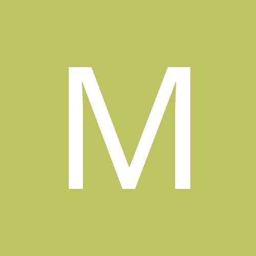 mcld214