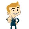 New Wordpress/RETS PRO Defa... - last post by jaredanderson