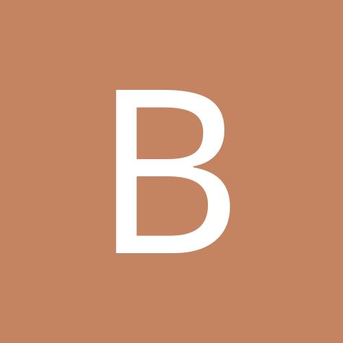 brandonrowell