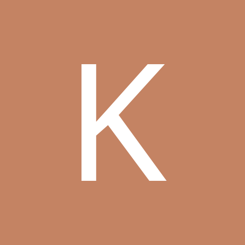 kritopherk