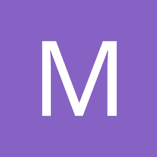 MetroRuss