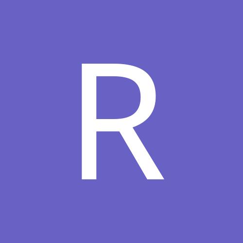 reactorjay