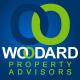 Wordpress Real Estate Plugin and Real Estate Marketing